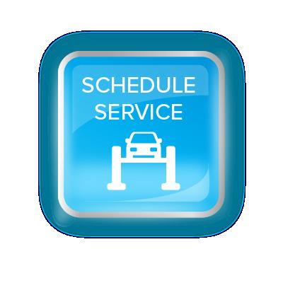 Volkswagen Service Atlanta >> Lexus Of Chattanooga Lexus Service Center Dealership | Autos Post