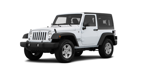 compare the 2016 jeep wrangler vs toyota tacoma. Black Bedroom Furniture Sets. Home Design Ideas