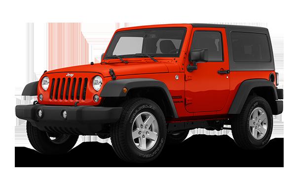 2018 subaru crosstrek vs 2017 jeep renegade compare cars autos post. Black Bedroom Furniture Sets. Home Design Ideas