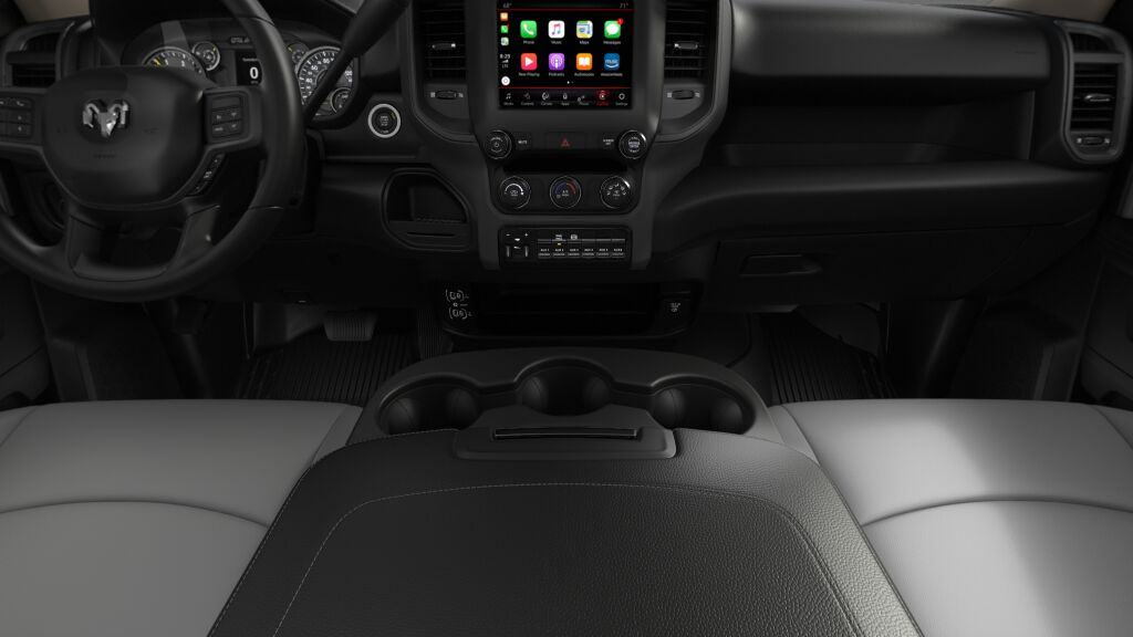 car-gallery-3