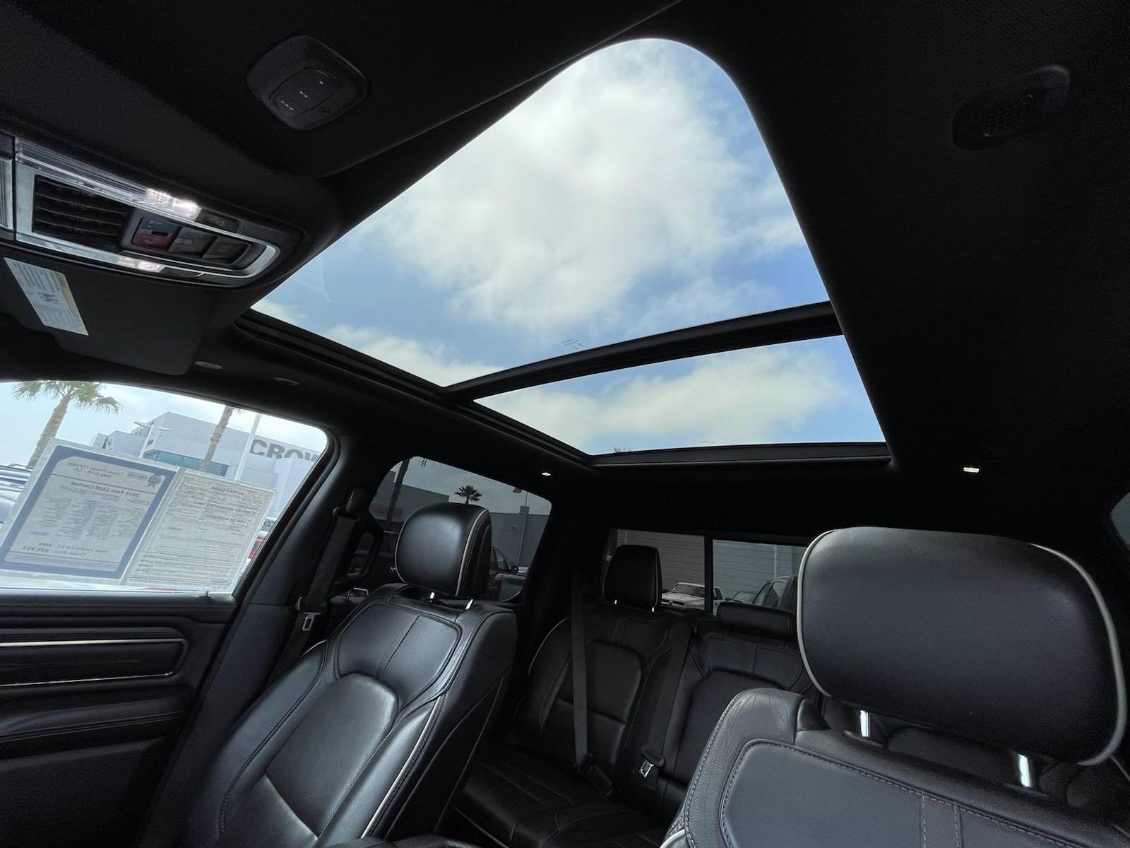 car-gallery-13