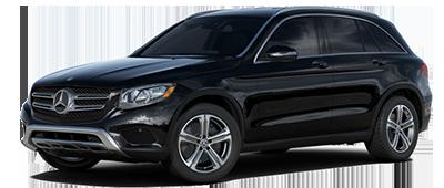 2018 Mercedes-Benz Special Offers Crown Dublin OH Mercedes-Benz