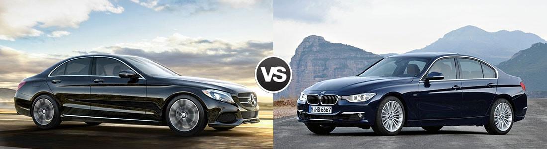 Worksheet. Compare 2015 MercedesBenz CClass vs BMW 3 Series