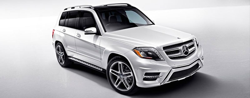 2015 mercedes benz glk350 review specs st petersburg fl. Black Bedroom Furniture Sets. Home Design Ideas