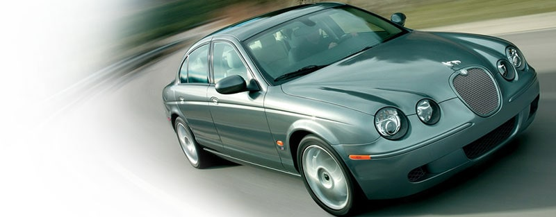Used Jaguar for Sale near Clearwater - Crown Jaguar