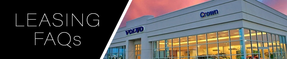 Volvo car financial services leasing address commonly for Honda finance address