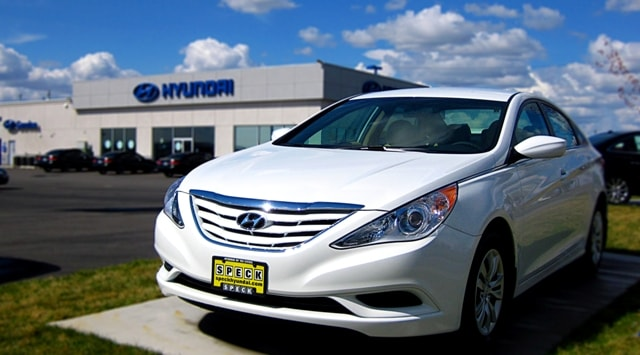 Used Car Brands For Sale Guide
