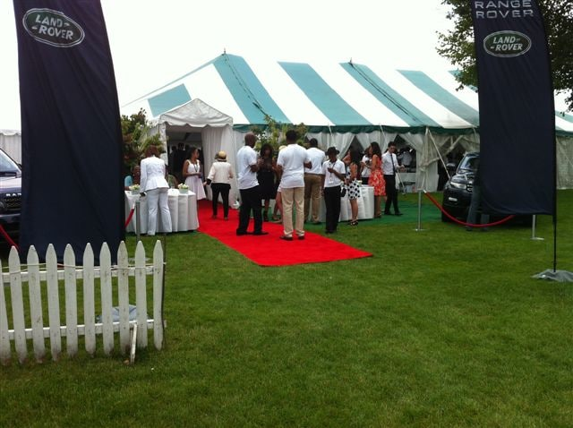 Land Rover Darien at the Greenwich Polo Club Supporting the Boys and Girls Club of America.jpg