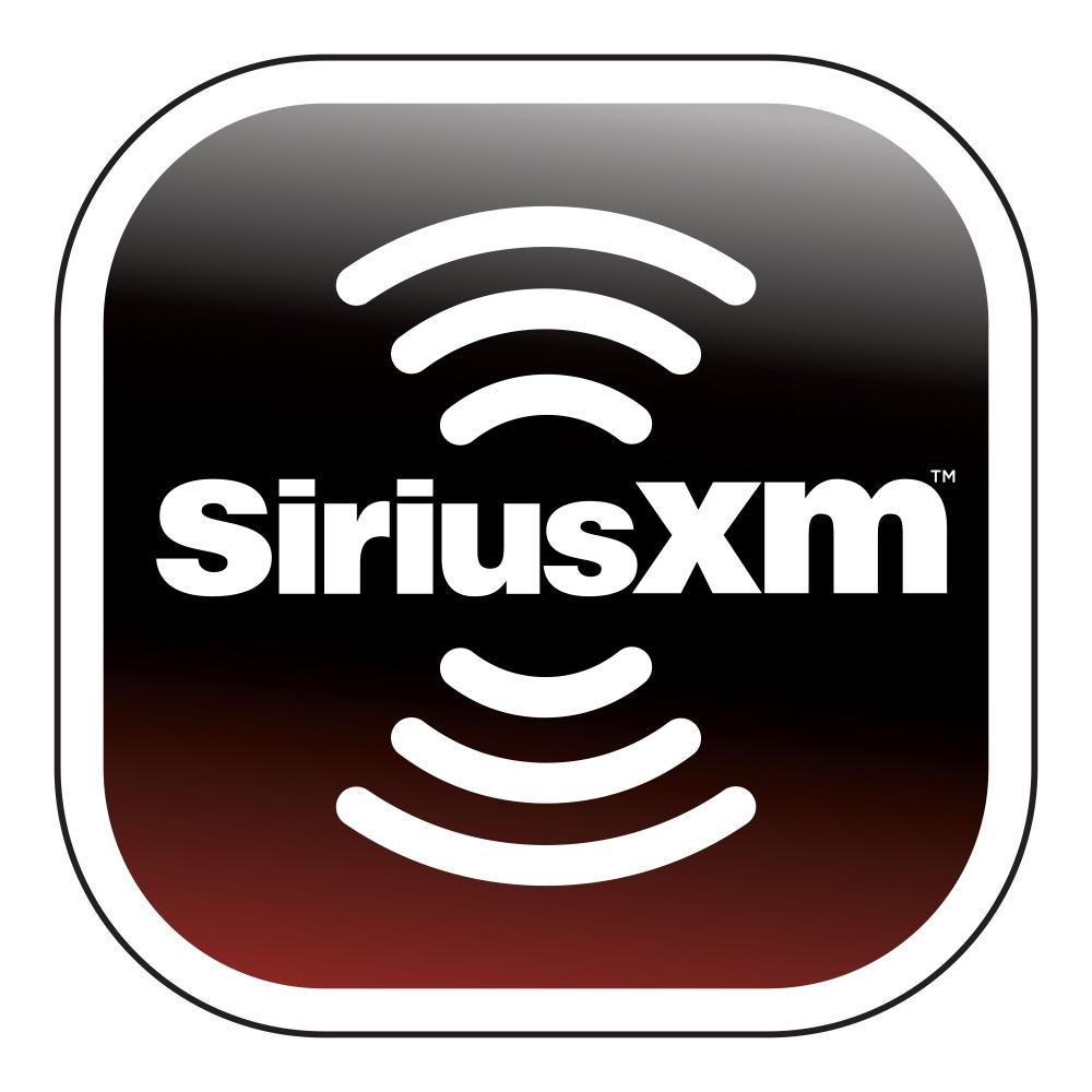 how to get airplay on sirius radio