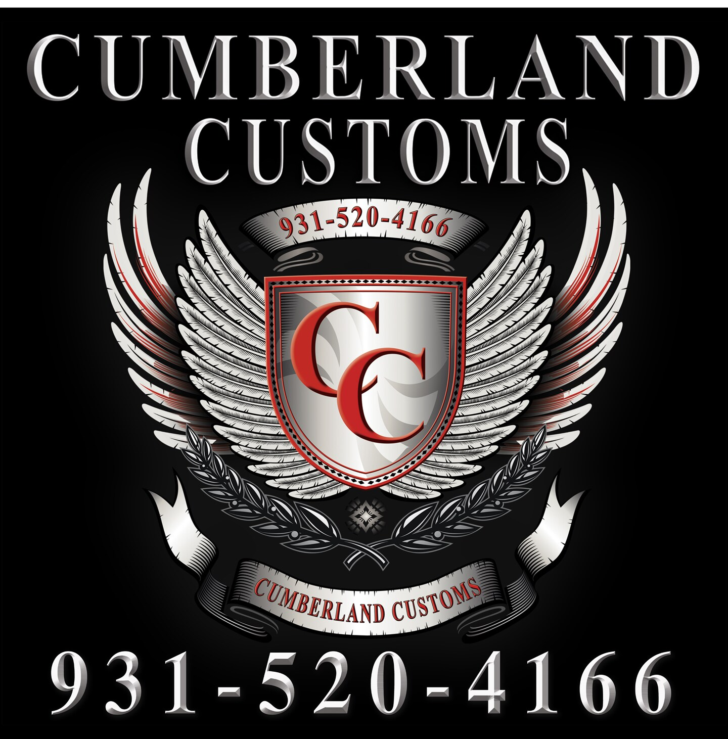 Cumberland Customs and Accessories