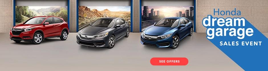 New honda and used car dealer serving atlanta ga curry for Honda dealership marietta