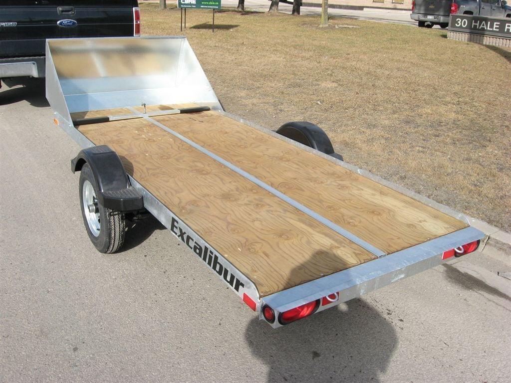 craigslist mn snowmobiles trailers | abilityprofits.ml