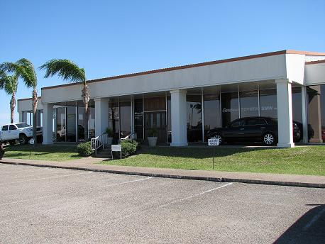 cardenas autogroup serving brownsville harlingen pharr and