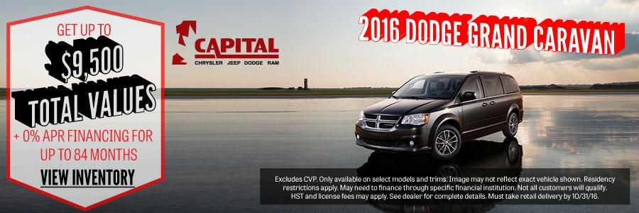 in edmonton ab capital motors dodge jeep ram. Cars Review. Best American Auto & Cars Review