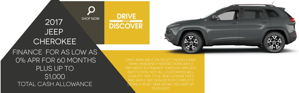 Nashville New Chrysler Dodge Jeep Ram Vehicle Showroom Columbia Chrysler Dodge Jeep Ram | New & Used Cars Dealer & Service ...