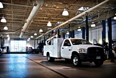 dodge ram auto and repair service golden co near denver. Cars Review. Best American Auto & Cars Review