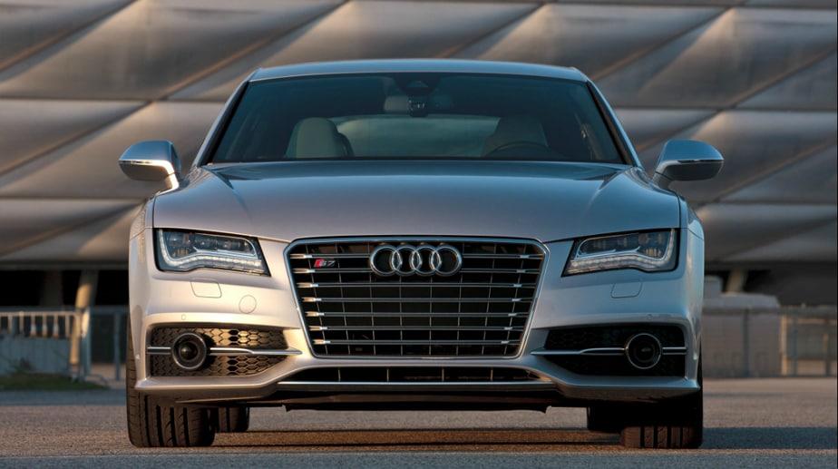 NY Audi Dealer   New York Maintenance   Mount Vernon Rye Eastchester