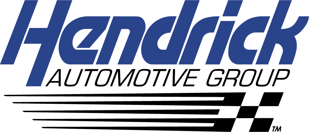 Hendricks Auto Group Cum Face Mature