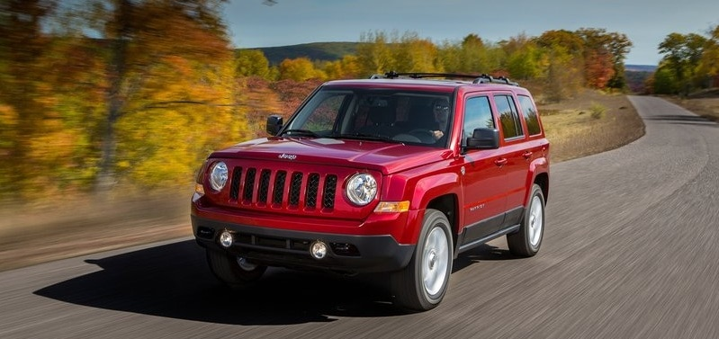 south pointe chrysler jeep dodge ram new chrysler dodge jeep ram. Cars Review. Best American Auto & Cars Review