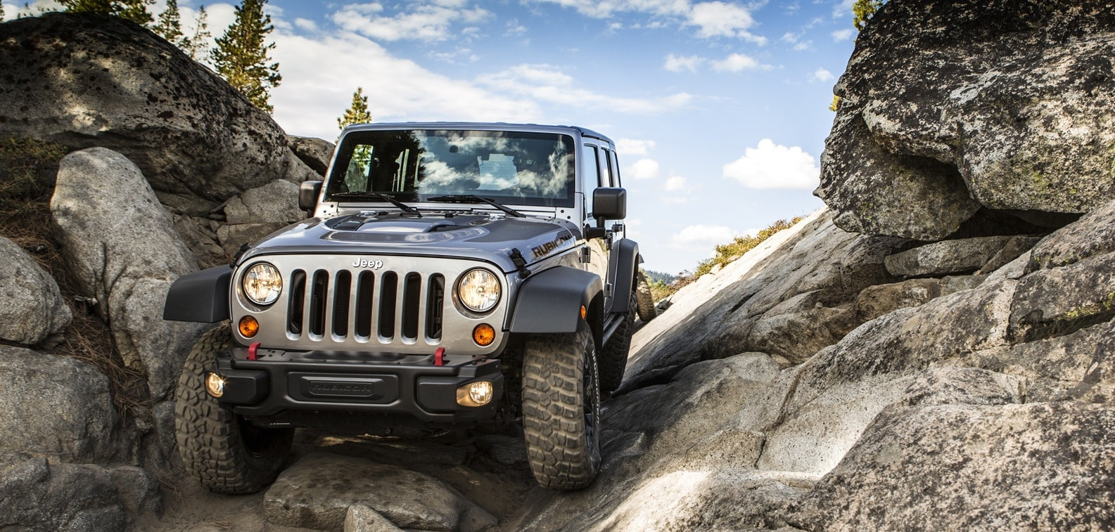 our jeep wrangler inventory at rancho chrysler dodge jeep ram here. Cars Review. Best American Auto & Cars Review