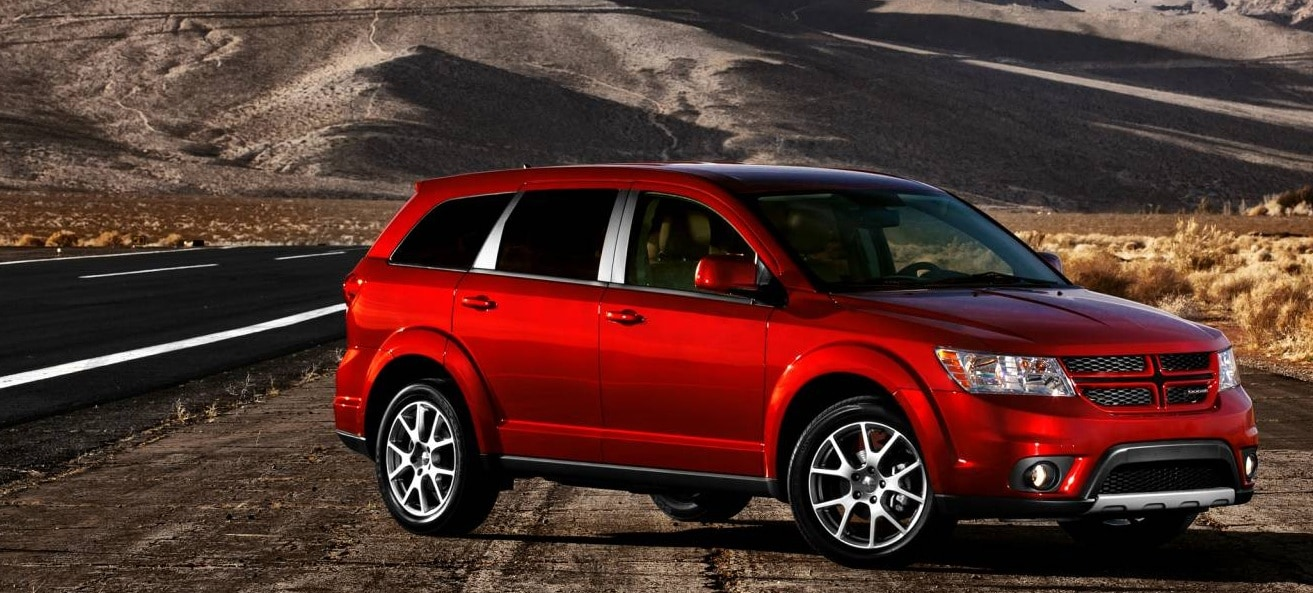 in dallas tx browse our dodge journey inventory at dallas dodge. Cars Review. Best American Auto & Cars Review