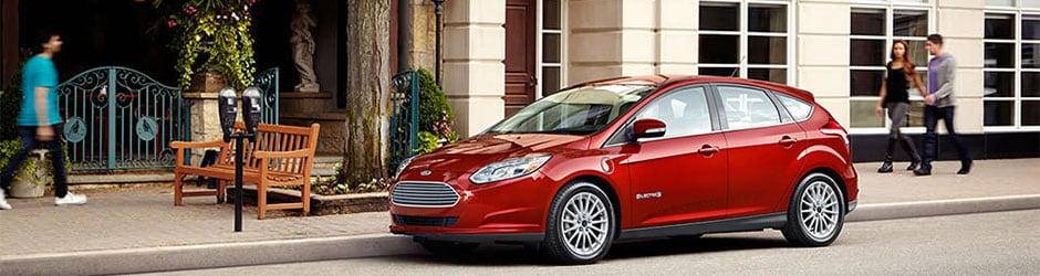 Should I Buy a New or Used Car? & Should I Buy a New or Used Car?   Damerow Ford Beaverton Oregon markmcfarlin.com