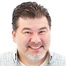 Zeck Ford: Ford Dealership Serving Kansas City ...