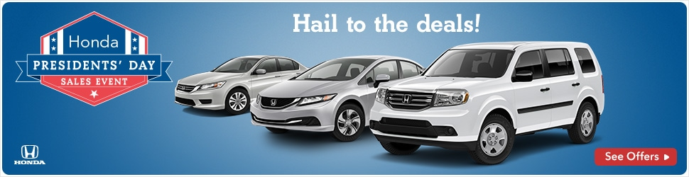 Used honda cars in bridgeport pre owned vehicle autos post for Honda dealers in ct