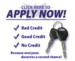 dan perkins automotive vehicles for sale in milford ct 06460. Black Bedroom Furniture Sets. Home Design Ideas
