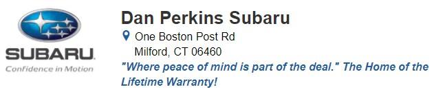 graphic relating to Perkins Printable Coupons known as Vehicle Repair service Discounts, Price savings Discount codes Dan Perkins Subaru
