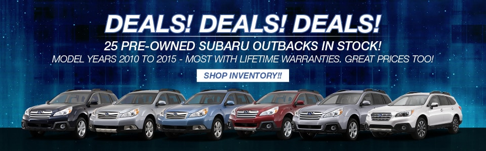 Bob S Car Dealership Milford Ct
