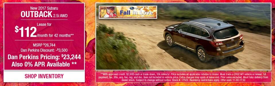 New Subaru  Used Car Dealer Milford CT  Serving Danbury