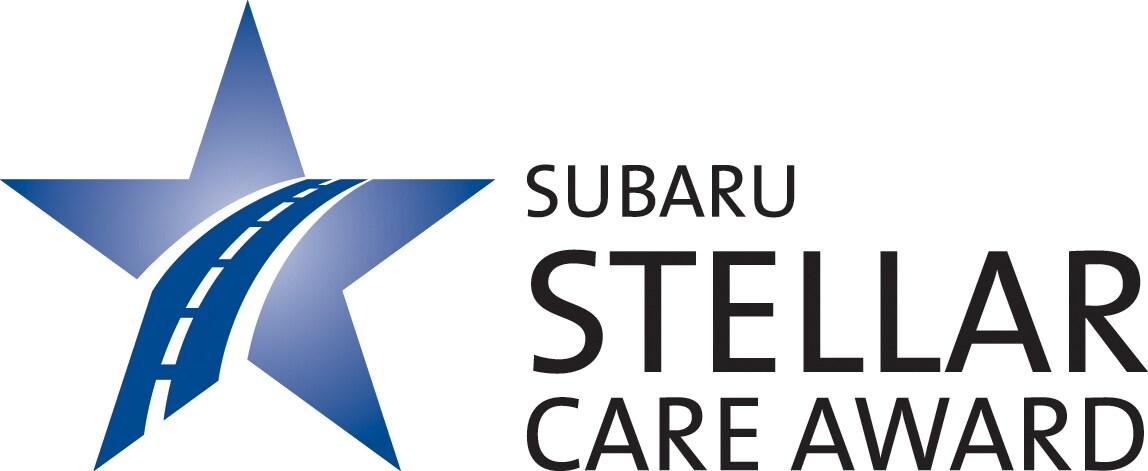 Dan Perkins Subaru Service >> New Subaru & Used Car Dealer Milford, CT | Serving Danbury, Branford, Norwalk, Wallingford, New ...