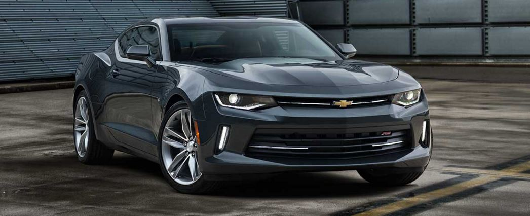 2016 chevrolet camaro for sale savannah pooler bluffton. Black Bedroom Furniture Sets. Home Design Ideas