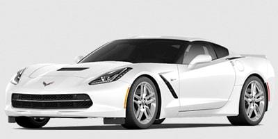 New Corvette for Sale in Beaufort SC
