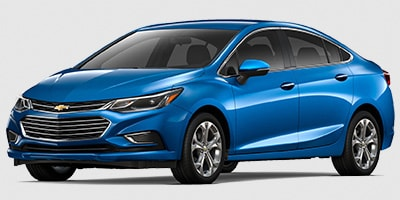 New Cruze for Sale in Beaufort SC