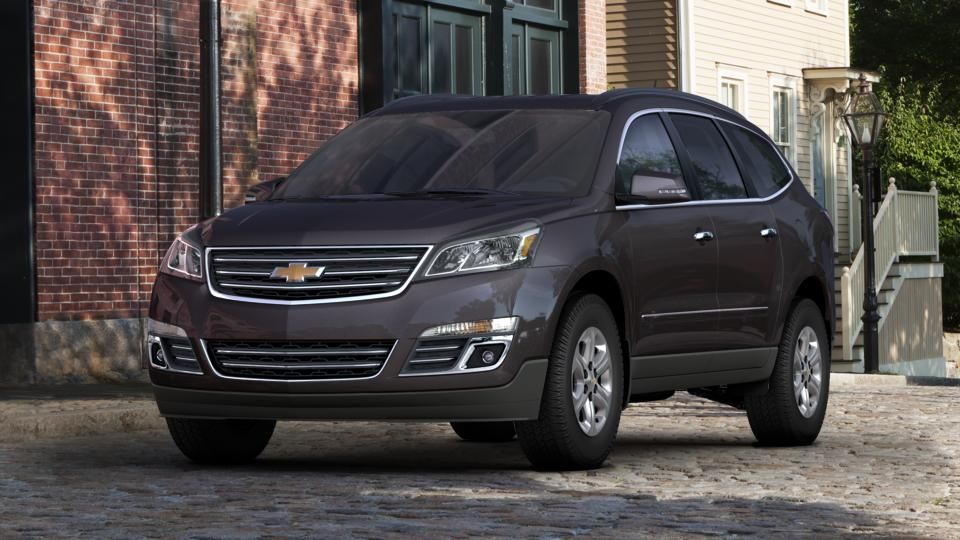 2018 gmc acadia vs 2018 chevrolet traverse head to head 2017 2018 2019 ford price release. Black Bedroom Furniture Sets. Home Design Ideas