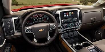 2017 Chevrolet LT in Beaufort SC