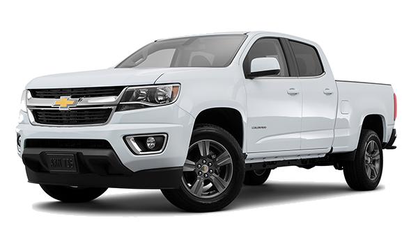 Vaden Chevrolet Beaufort | Upcomingcarshq.com