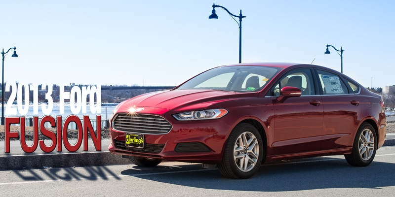 AUTOMOTES SHOWBIL 2012 AUDI A5 S-LINE FORGIATO | Custom Darlings ...