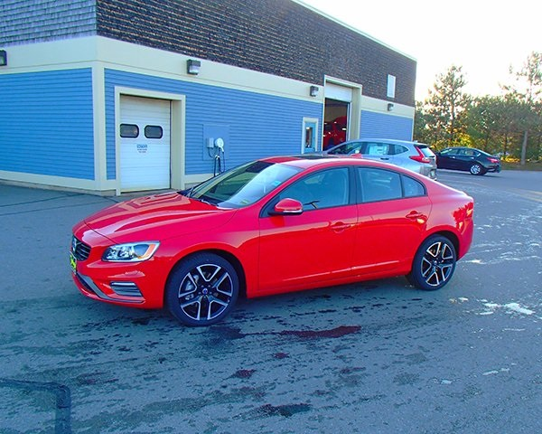 2018 volvo t5 dynamic.  2018 2018 volvo s60 t5 awd dynamic sedan in volvo t5 dynamic
