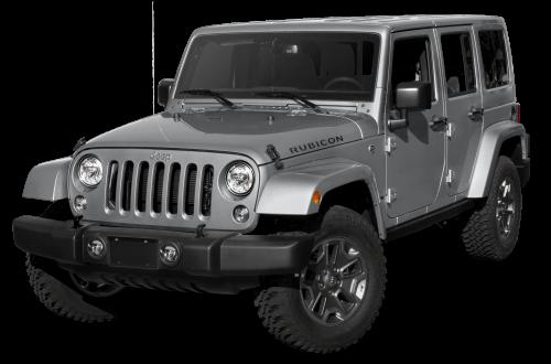 new chrysler dodger ram jeep lease finance offer dayton oh. Black Bedroom Furniture Sets. Home Design Ideas