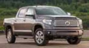 dave sinclair ford ford dealership in st louis mo 63125 f 150 trucks for s. Cars Review. Best American Auto & Cars Review