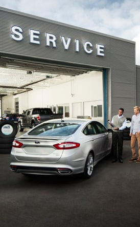 dave sinclair ford ford dealership in st louis mo. Cars Review. Best American Auto & Cars Review