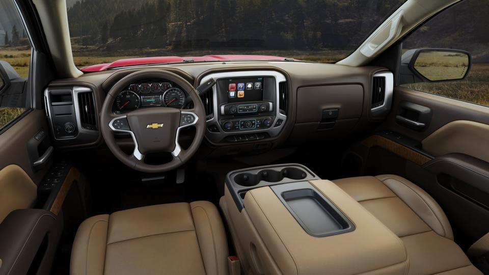 Pickup Trucks Available in Kellogg ID | Dave Smith Motors ...