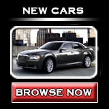 cars for sale, car dealership, new cars