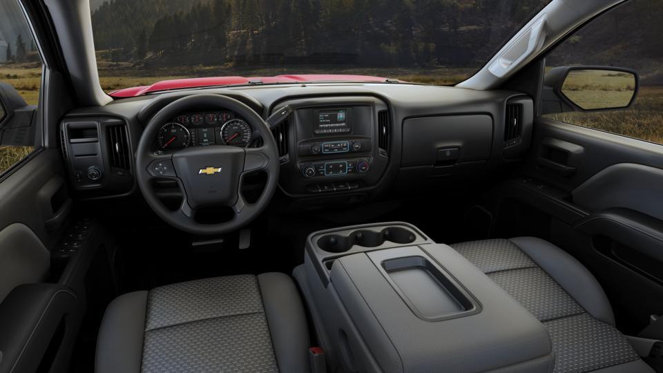 Pickup Trucks Available In Kellogg Id Dave Smith Motors
