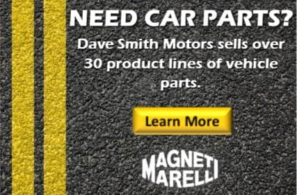Accessories department genuine parts dave smith motors for Dave smith motors kellogg idaho inventory