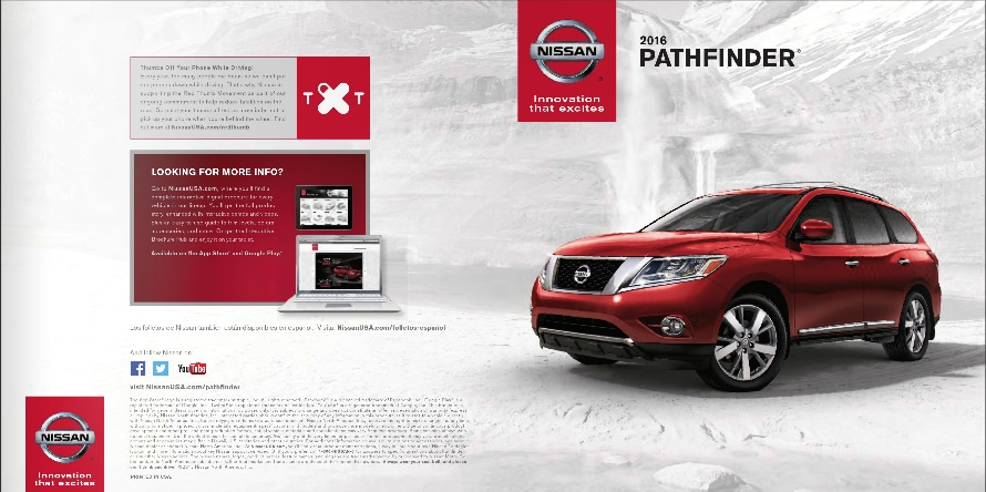 Nissan dealer in spokane wa dave smith nissan autos post for Dave smith motors locations
