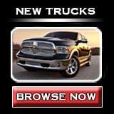 truck dealers, new trucks, trucks for sale